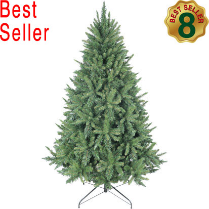 Item 70055 : 5.5ft Premium Balsam